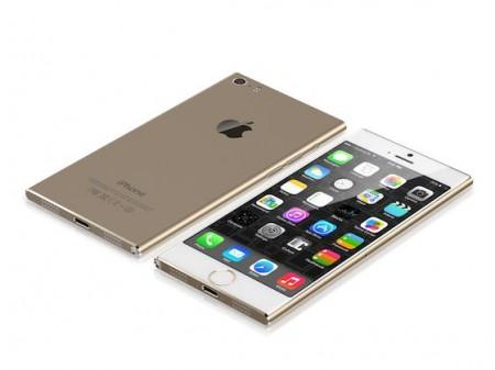 v-iphone-6-budut-realizovany-novye-progressivnye-tehnologii_771