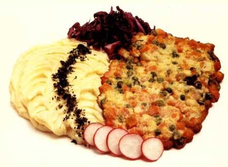 vegetables-cutlets