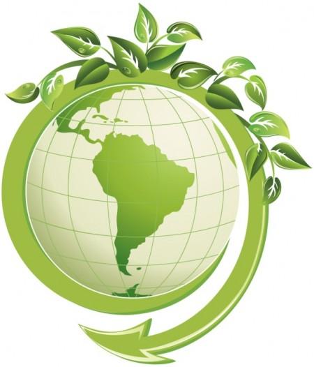 0001-001-Pochemu-my-chasto-slyshim-slovo-ekologija