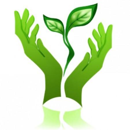 0009-005-Natsionalnye-ekologicheskie-problemy