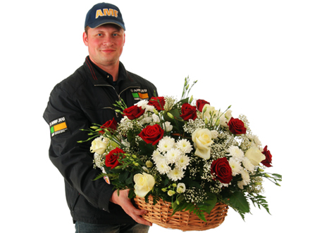 1328114467_dostavka-cvetov