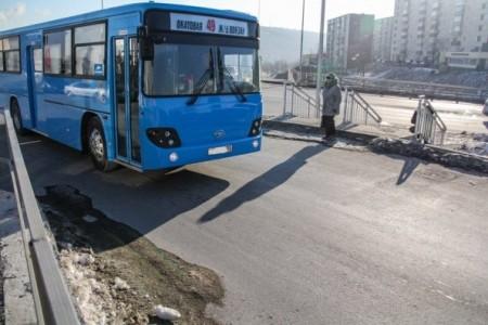 1359086638_v-nachale-fevralya-poyavitsya-novyy-avtobusnyy-marshrut-dvfu-funikuler