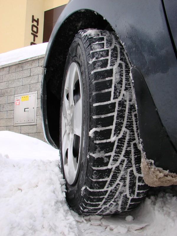 Шины и диски в Челябинске  vershina74ru