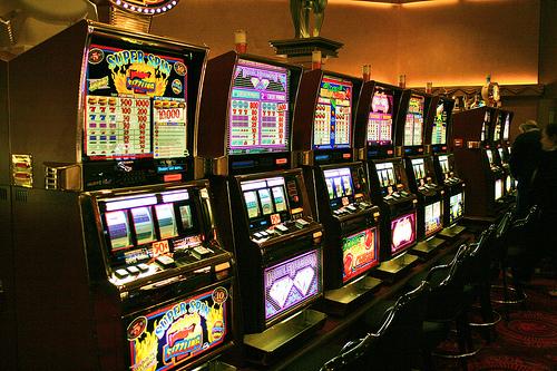 казино продам игровые автоматы