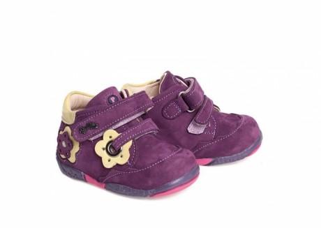 f932d6e25 Однако, даже заказывая детскую обувь мелким оптом, следует внимательно  проверять качество данной обуви. Кроме того следует обязательно учитывать  также ...