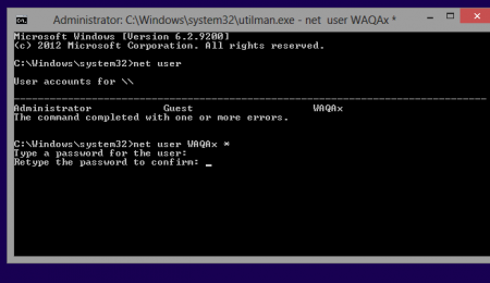 Reset-Windows-8-Password-Step-111