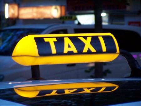 Taxi67