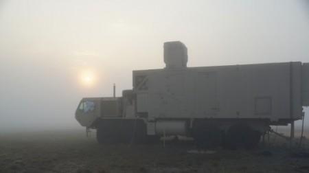 boeing-laser