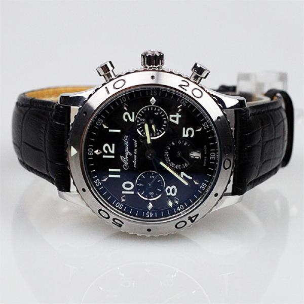 купить подделки часов в украине,часы женские swatch,Часы слава ссср,time club,hublot big bang limited edition,omega