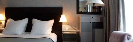 header_hotel-paris
