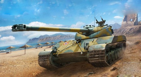igri-tanki-02