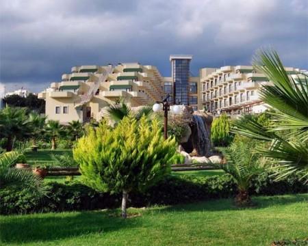 istambul_hotel