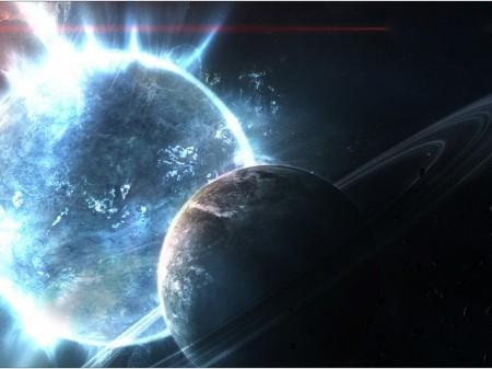 kosmos+dve+zvezdi+30516218450