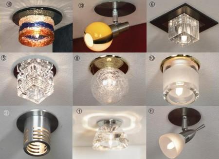kriterii-vybora-i-osobennosti-nakladnyx-svetilnikov19