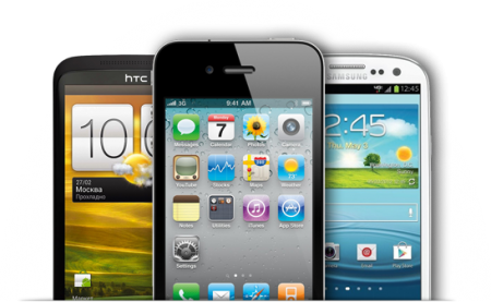 mobileDevelopment