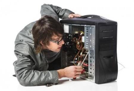 remont-kompyuterov-na-domu-izmajlovo-moskva