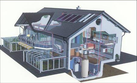 split_pressured_solar_water_heater