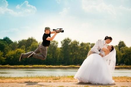 svadebnoje-video