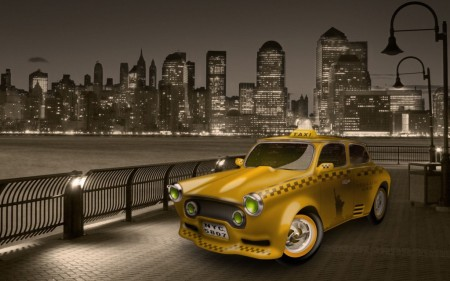 taxi-po-abonementu