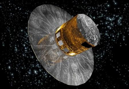 teleskop-gaia_2