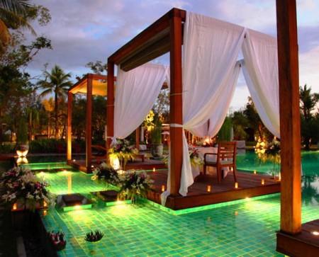 the-sarojin-best-hotel-in-thailand1