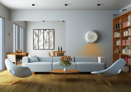 yin-yang-air-conditioner-by-omar-capalbo-and-shirin-hamzelou8