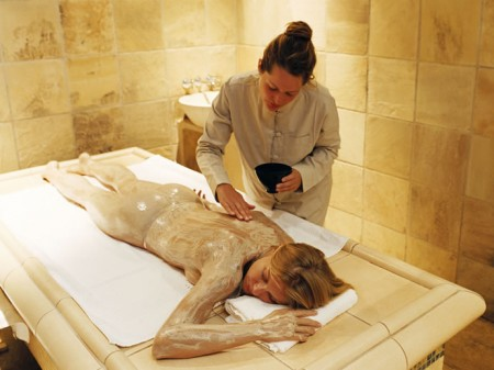 1323961740_spa_salons_and_beauty_salons_in_moscow