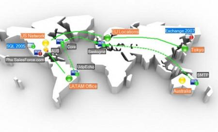 1340361123_network-monitoring-tools-09