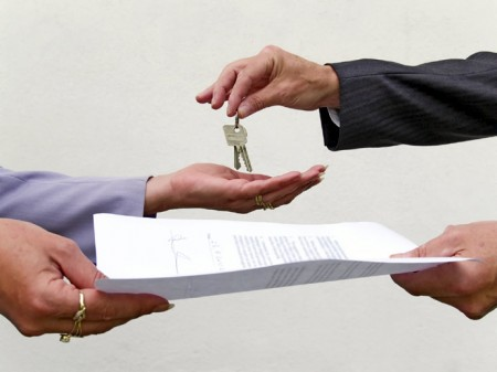 1344876749_how_to_choose_a_real_estate_agency_in_severodvinsk