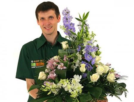 1360395496_dostavka_cvetov