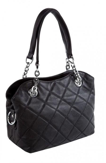 Сумка женская innue, сумки furla для женщины вещей выбрать и купить копию сумки из