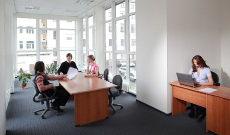 19_rent_office_1