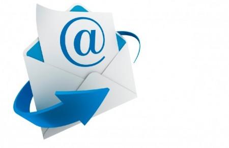 2061-Samounichtozhayuschiesya-elektronnye-pisma