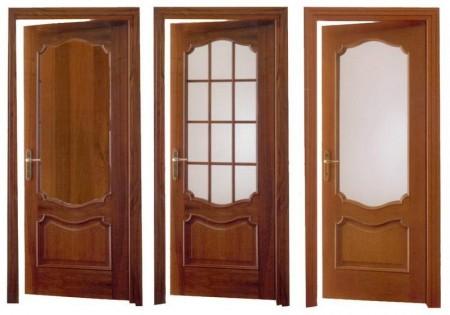 247-Kak-vybrat-mezhkomnatnye-dveri