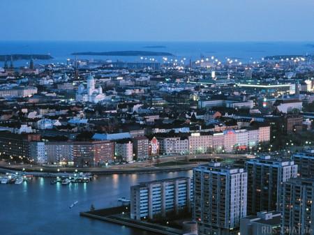Finland5_