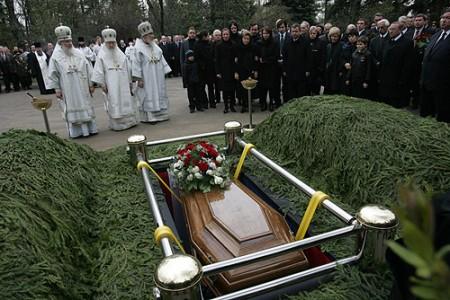 Funeral_of_Boris_Yeltsin-21