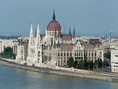 Hungary1