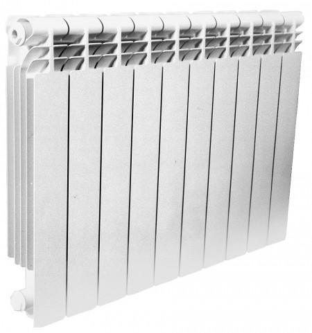 alyuminievyy-radiator-elegant