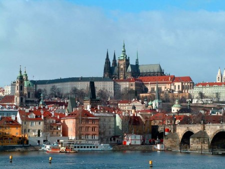 big_prague-castle