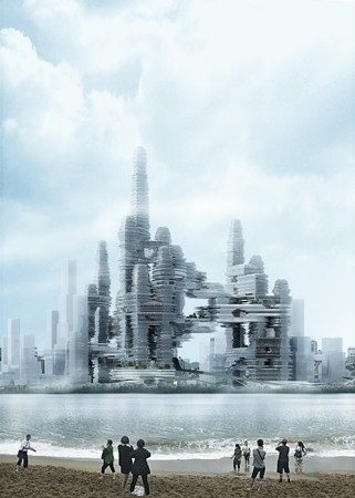 cloud citizen