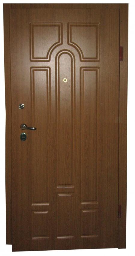 dveri_01