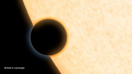 exoplanet-clear-skies