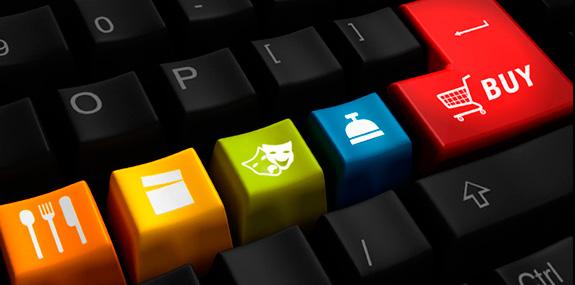 Аналитики выяснили, насколько средний чек онлайн-магазина выше обычного