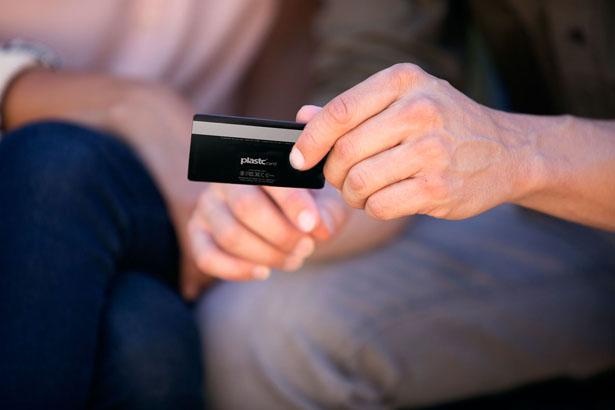 plastc-card