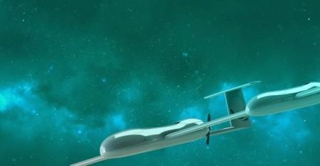 quarkson skyorbiter