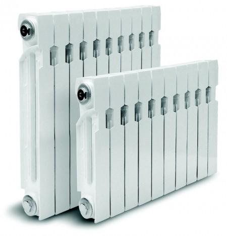 radiator_heat_1-2