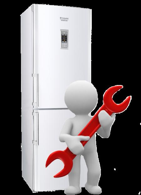 refrigerators-1