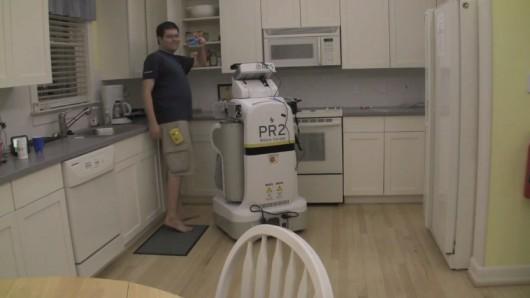 rfidrobots