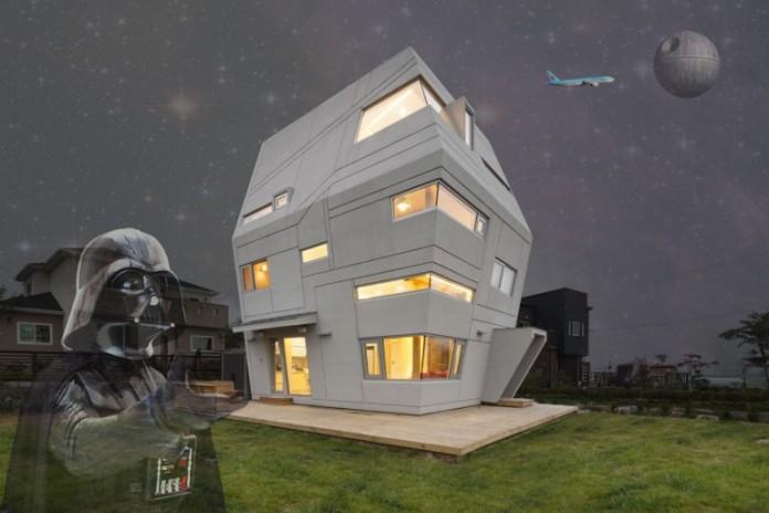 starwars_house