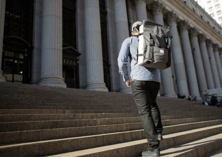 tack-sling-bag